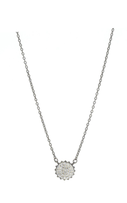 Freida Rothman FR Signature Necklace PRZ070346B-16E-1 product image