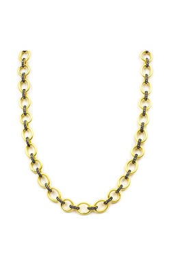Freida Rothman FR Signature Necklace YRZ070342B-18 product image