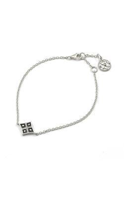 Freida Rothman Contemporary Deco Bracelet CDPKZB07 product image
