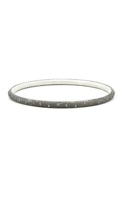 Freida Rothman Contemporary Deco Bracelet PRZB080140B product image