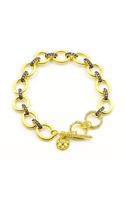 Freida Rothman FR Signature Bracelet YRZ070342B product image