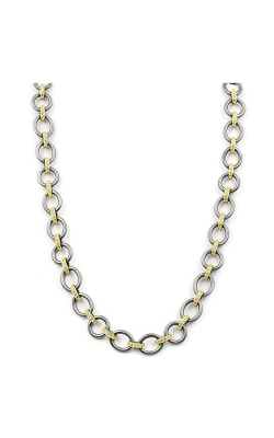Freida Rothman FR Signature Necklace YRZ070342B-18-1 product image