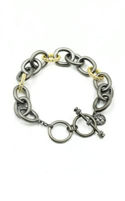 Freida Rothman FR Signature Bracelet YRZ070129B-1 product image