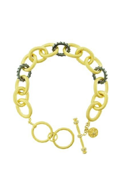 Freida Rothman FR Signature Bracelet YRZ070129B product image