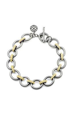 Freida Rothman FR Signature Bracelet YRZ070342B-1 product image