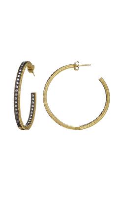 Freida Rothman FR Signature Earrings YRZE0211B product image