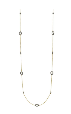 Freida Rothman FR Signature Necklace YRZ069BB-36 product image