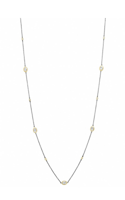 Freida Rothman FR Signature Necklace YRZ070BB-36 product image