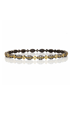 Freida Rothman FR Signature Bracelet YRZB080084B product image