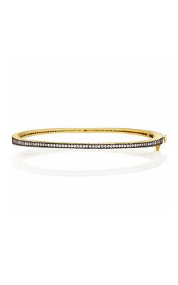 Freida Rothman FR Signature Bracelet YRZB080047B-HG product image
