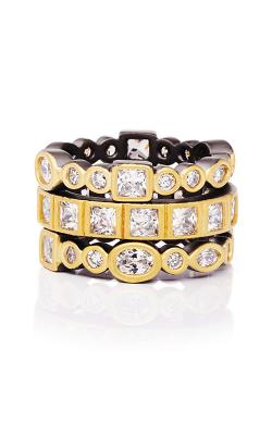 Freida Rothman FR Signature Fashion ring YRZR090059B product image
