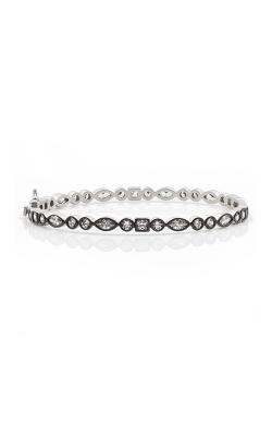 Freida Rothman FR Signature Bracelet PRZB080067B product image