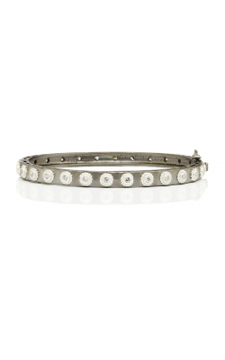 Freida Rothman FR Signature Bracelet PRZB0800B-HG-1 product image