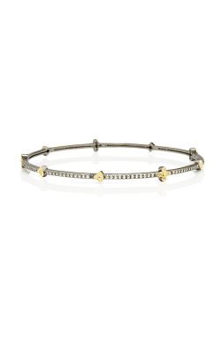 Freida Rothman FR Signature Bracelet YRZB0864B-1 product image