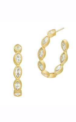 Freida Rothman Amazonian Allure Earring AAYZE16 product image