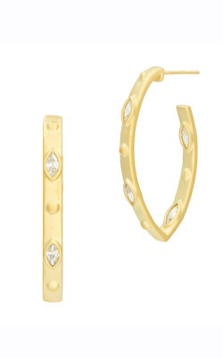 Freida Rothman Amazonian Allure Earring AAYZE03 product image