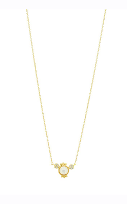 Freida Rothman FR Signature Necklace AAYZMPN08-16E product image