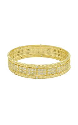 Freida Rothman Amazonian Allure Bracelet AAYZB11 product image
