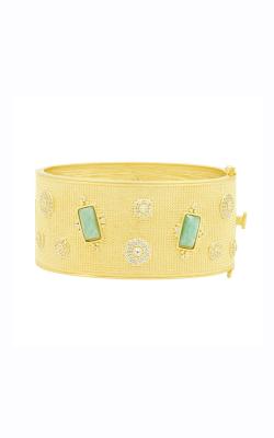 Freida Rothman Amazonian Allure Bracelet  AAYZAMB21-H product image
