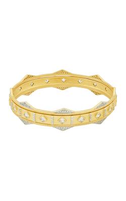 Freida Rothman Visionary Fusion Bracelet VFPYZB03 product image