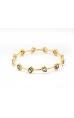 Freida Rothman Rose D'Or Bracelet RDYKGB03 product image