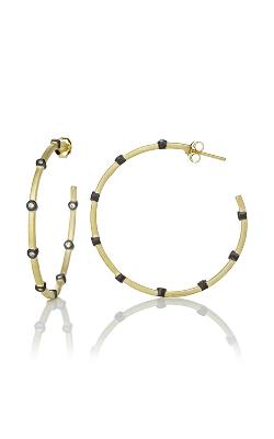 Freida Rothman FR Signature Earring YRZE020015B-1 product image