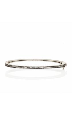 Freida Rothman FR Signature Bracelet PRZB080047B-HG product image