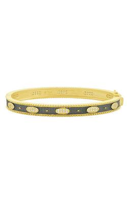 Freida Rothman FR Signature Bracelet YRZB080147B-H product image