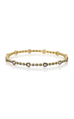 Freida Rothman FR Signature Bracelet YRZB0863B product image