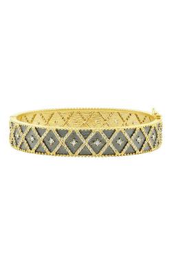 Freida Rothman FR Signature Bracelet YRZB080150B-H product image