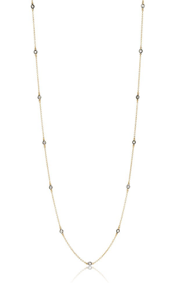 Freida Rothman FR Signature Necklace YRZ067-60 product image