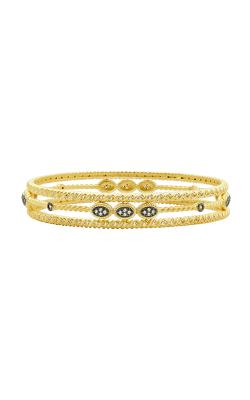 Freida Rothman Gilded Bracelet GCYKZB03 product image