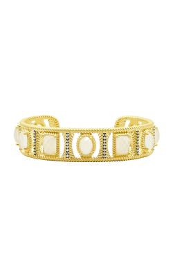 Freida Rothman Gilded Bracelet GCYKZCHB01 product image