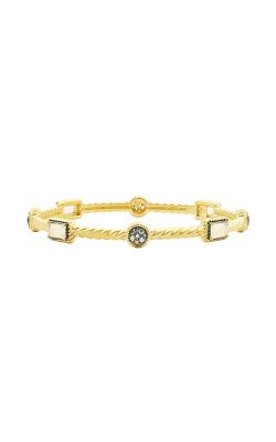 Freida Rothman Gilded Bracelet GCYKZCHB07 product image