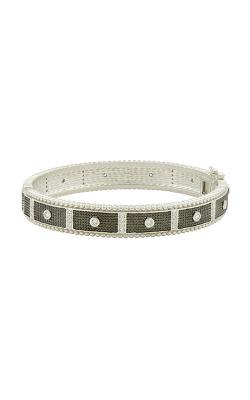 Freida Rothman Industrial Finish Bracelet IFPKZB02-H product image