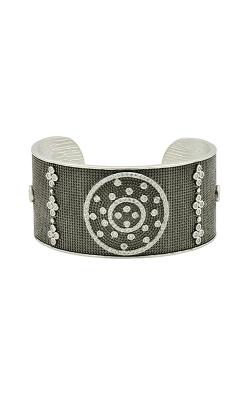 Freida Rothman Industrial Finish Bracelet IFPKZB09 product image