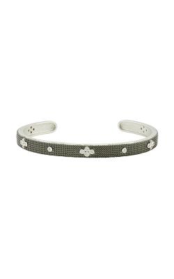Freida Rothman Industrial Finish Bracelet IFPKZB10 product image