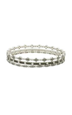 Freida Rothman Industrial Finish Bracelet IFPKZB12 product image