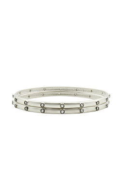 Freida Rothman Industrial Finish Bracelet IFPKZB16 product image
