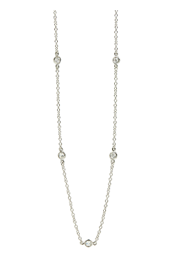 Freida Rothman FR Signature Necklace PZ067-60 product image