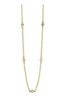 Freida Rothman FR Signature Necklace YZ067-60 product image