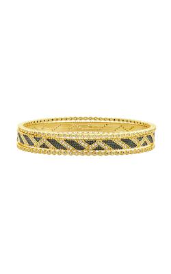 Freida Rothman Textured Ornaments Bracelet TOYKZB02 product image
