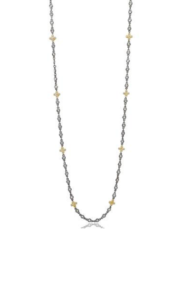 Freida Rothman FR Signature Necklace YRZ070176B-40 product image