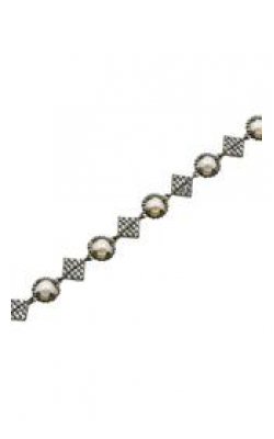 Freida Rothman Textured Pearl TPKZFPB05 product image