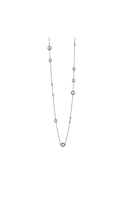 Freida Rothman Industrial Finish Necklace TPKZFPN05-36 product image