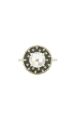 Freida Rothman FR Signature Fashion ring PRZR090176B product image