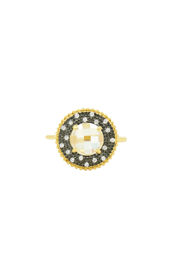 Freida Rothman FR Signature Fashion ring YRZR090176B product image