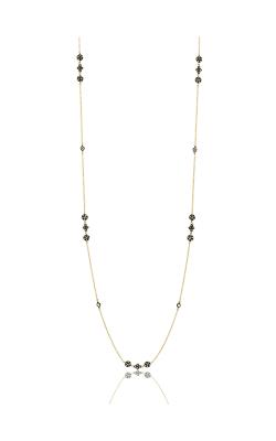 Freida Rothman FR Signature Necklace YRZ070085B-36 product image