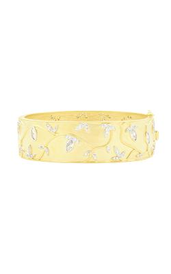 Freida Rothman Fleur Bloom Bracelet FBPYZB24-H product image
