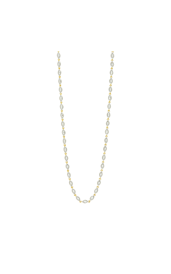 Freida Rothman Fleur Bloom Necklace FBPYZN16-36 product image